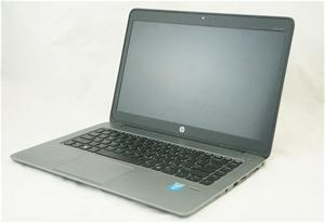 HP EliteBook Folio 1040 G2 14-inch Noteb