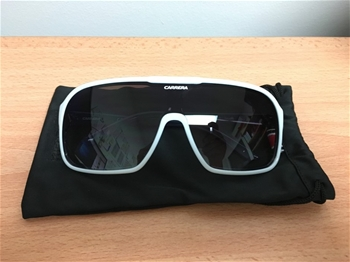 Carrera 5530 Sunglasses