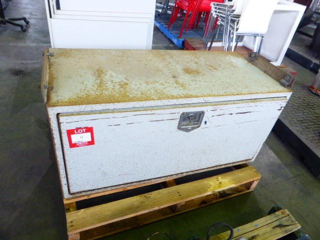Tool Box (Pooraka, SA)
