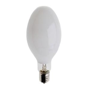 FL4810 - Fuzion Lighting - Box With 10 -