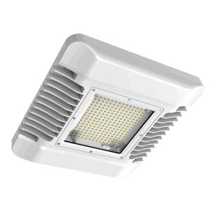 FL4000 + FL4002 - Led Canopy Light 150 W