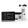 LA CROSSE TECHNOLOGY C83100-INT WiFi Professional Weather Station. N.B. Not