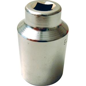 SIDCHROME Oil Pressure Switch Socket Buy