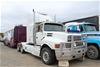 1994 Ford L Series 6 x 4 Prime Mover Truck