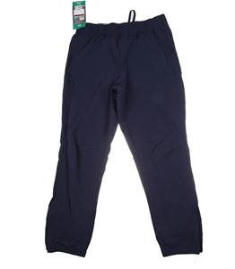 SIGNATURE Men`s Custom Fit Active Pants,