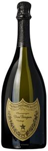 Dom Pérignon 2008 (6 x 750mL) Champagne,