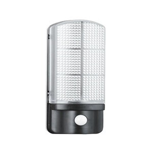 FL7213 Fuzion Lighting - LED Wall Light