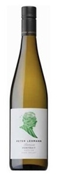 Peter Lehmann `Portrait` Eden Valley Dry Riesling 2017 (12 x 750mL), SA.