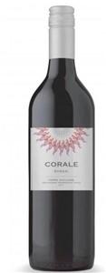 Corale Sicily IGT Syrah 2017 (6x 750mL)