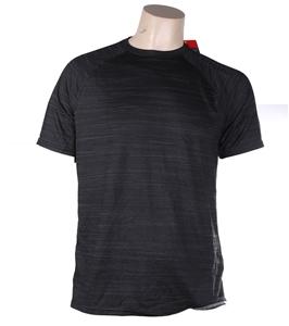 2 x SIGNATURE Men`s Active T-Shirts, Siz