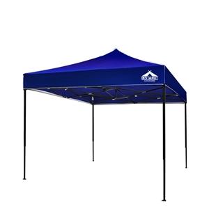 Instahut 3x3m Outdoor Gazebo - Blue