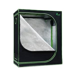 Greenfingers 120 x 60 x 120cm Grow Tent