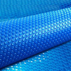 Aquabuddy Solar Swimming Pool Cover 10M