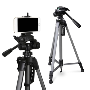 Weifeng 1.45M Professional Camera & Phon