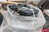 <B>Alfa Gomma AS2600 Heavy Duty Air/Water Hose</B> <li>Make: Alfa Gomma</l