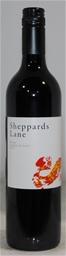 Sheppards Lane Shiraz 2017 (12 x 750mL) Langhorne Creek, SA