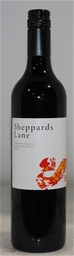 Sheppards Lane Cabernet Sauvignon 2018 (12 x 750mL) Langhorne Creek, SA