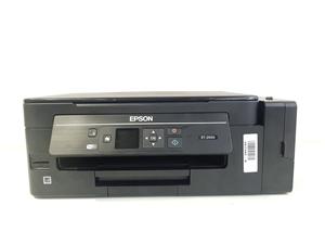 Epson Expression ET-2650 EcoTank 4 Colou