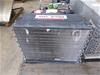 Aussie Black 15C26DLTX2.2 Cool Room Compressor (Pooraka, SA)