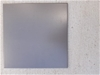 2 boxes of 300x300mm ceramic grey tiles. 17 per box <p>Note: Buyer to nomin
