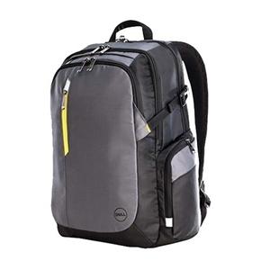 ( 5 Pack ) Dell Tek Backpack 15.6`` Is D