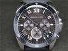 New exceptional Michael Kors 'Brecken' mens chronograph watch,