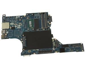 Dell Latitude E5440 Laptop Motherboard (