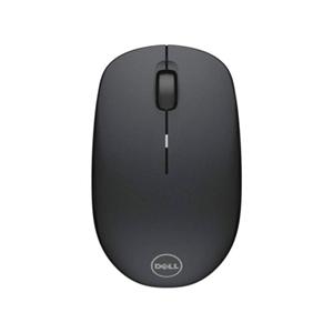 ( 4 Pack ) Dell WM126-BK Wireless Optica