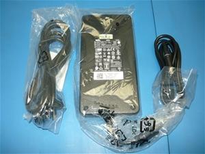 Dell ( LA240PM160 ) 240 Watt, Output 19.