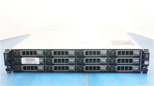 Dell PowerVault MD1200 With 24TB Capacit