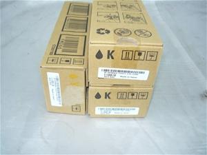 Dell 2130cn/ 2135cn 2,500-Pages Toner Ca