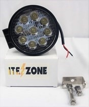 Litezone 27 Watt LED worklight