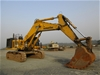 2018 Komatsu PC1250-8R Hydraulic Excavator with Bucket (EO779)