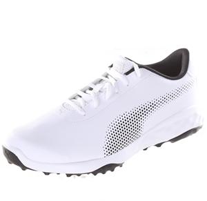 PUMA Men`s Grip Fusion Tech Men`s Golf S