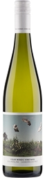 Four Winds Riesling 2019 (12x 750mL). ACT.