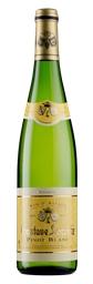 Gustave Lorentz Reserve Pinot blanc 2018 (6x 750mL). Alsace.