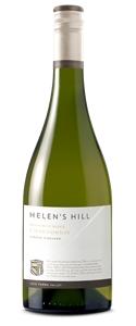 Helens Hill Breachley Block Chardonnay 2