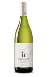 Ingram Road Chardonnay 2019 (12x 750mL). Yarra Valley, VIC.