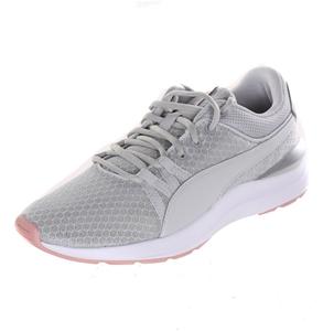 PUMA Women`s Adela Core Sneakers, Size U