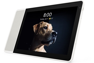 Lenovo Smart Display 10-inch (ZA3N0005AU