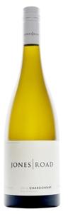 Jones Road Chardonnay 2016 (6 x 750mL) M