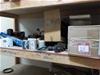 Mack Truck Accessories
