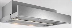 Kleenmaid 60cm Reversible Venting Slide