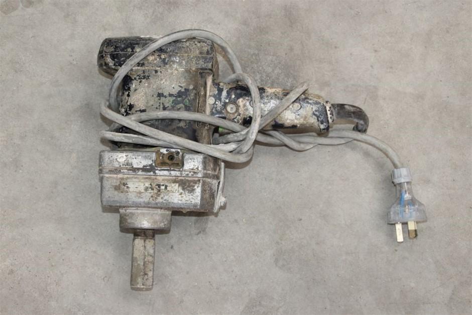 Festo Heavy Duty Power Hand Mixer