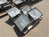 1500W Halogen Flood Lights