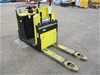 2013 Hyster L02.0 Ride on Pallet Mover