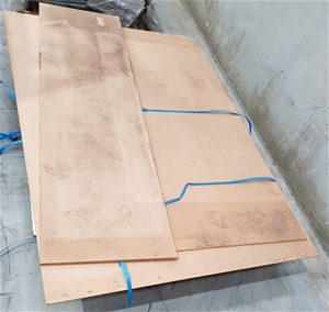 Qty 2 x Pallet of Various Boards