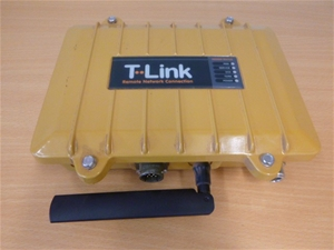 Topcon 288-001 T-Link Modem