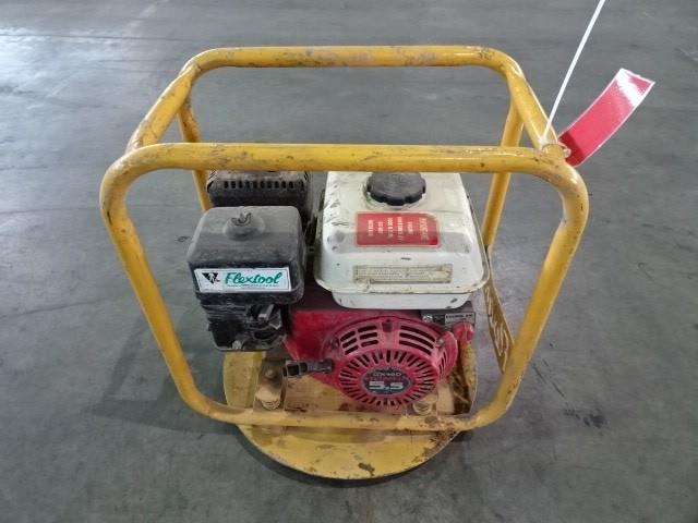 Flextool VE26 Flex Drive Unit (Pooraka, SA)