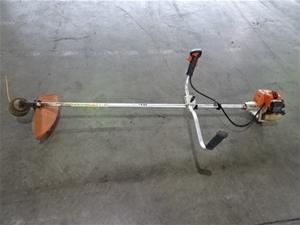 Stihl FS85 Brush Cutter (Pooraka, SA)